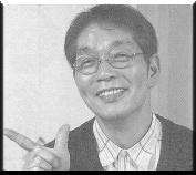 kenichi_ogata